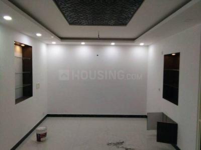 Gallery Cover Image of 1800 Sq.ft 2 BHK Apartment for rent in Sector 9 Dwarka for 29000
