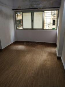 Gallery Cover Image of 540 Sq.ft 1 BHK Apartment for rent in Bhandup East for 18000
