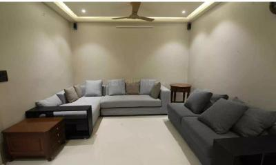 Gallery Cover Image of 3276 Sq.ft 4 BHK Independent House for buy in Goyal Floris, Bopal for 30000000