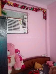 Bedroom Image of Pooja in Mankhurd