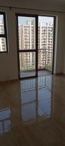 Gallery Cover Image of 2195 Sq.ft 4 BHK Apartment for rent in Vipul Greens, Sector 48 for 36000