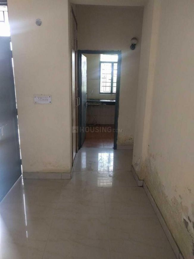 Living Room Image of 775 Sq.ft 1 BHK Apartment for buy in Sector 135 for 2600000