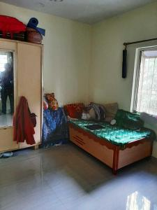 Gallery Cover Image of 850 Sq.ft 2 BHK Apartment for rent in Anand Nagar for 13000