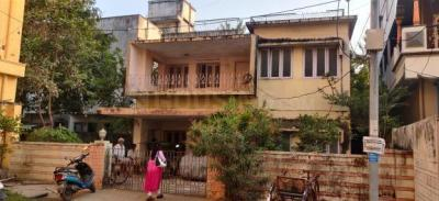 Gallery Cover Image of 4320 Sq.ft 5 BHK Independent House for buy in Ramamurthy Nagar for 37500000