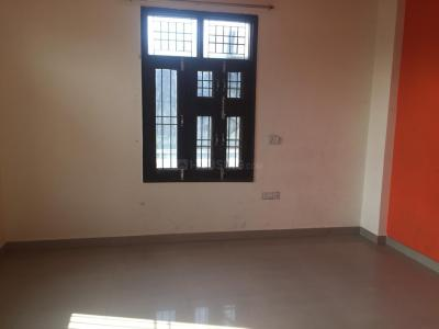 Gallery Cover Image of 192 Sq.ft 1 RK Independent House for rent in Raj Nagar for 6000