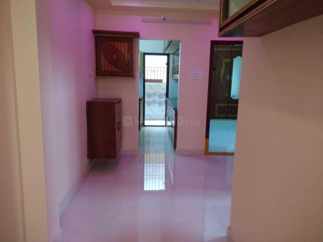 Living Room Image of 2025 Sq.ft 2 BHK Villa for buy in Currency Nagar for 23000000