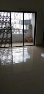 Gallery Cover Image of 600 Sq.ft 1 BHK Apartment for rent in Bibwewadi for 15000