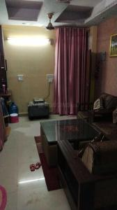 Gallery Cover Image of 600 Sq.ft 2 BHK Apartment for buy in Pratap Vihar for 2350000