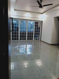 Gallery Cover Image of 1000 Sq.ft 2 BHK Apartment for rent in Jhala Nirmal Township, Hadapsar for 20000