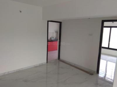 Gallery Cover Image of 1157 Sq.ft 2 BHK Apartment for rent in Ghatkopar West for 54000