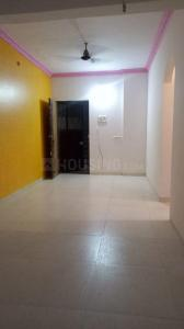 Gallery Cover Image of 1150 Sq.ft 2 BHK Apartment for rent in Seawoods for 25000