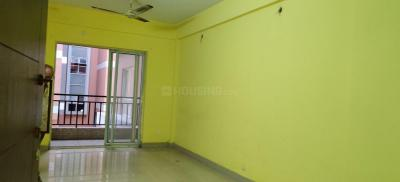 Gallery Cover Image of 931 Sq.ft 2 BHK Apartment for rent in Kamalgazi for 15000