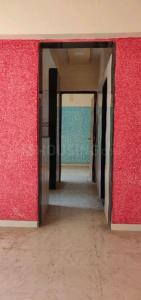Gallery Cover Image of 670 Sq.ft 1 BHK Independent House for buy in Vasai East for 3300000