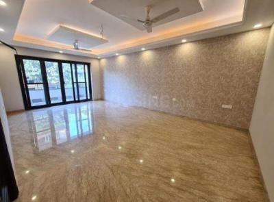 Gallery Cover Image of 3000 Sq.ft 4 BHK Independent Floor for buy in Sunrise Sun Home 3, Sector 57 for 15200000