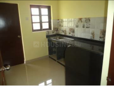 Gallery Cover Image of 550 Sq.ft 1 BHK Apartment for buy in Shirdi Nagar, Bhayandar East for 3500000
