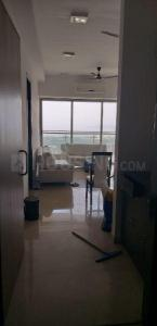 Gallery Cover Image of 1350 Sq.ft 2 BHK Apartment for rent in Lower Parel for 160000