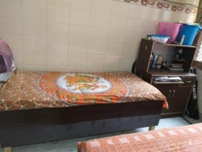 Bedroom Image of PG 4040457 Sector 7 Rohini in Sector 7 Rohini