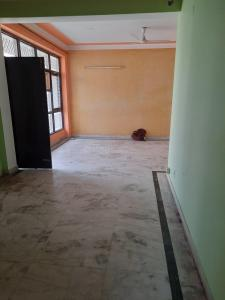 Gallery Cover Image of 1300 Sq.ft 3 BHK Apartment for buy in Ambey Bharti Apartment, PI Greater Noida for 4500000
