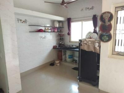 Gallery Cover Image of 1260 Sq.ft 3 BHK Villa for buy in Radhanpur Road for 3500000