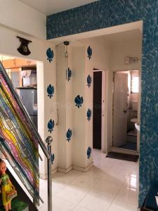 Gallery Cover Image of 990 Sq.ft 2 BHK Apartment for buy in Narayan Nagar for 5500000