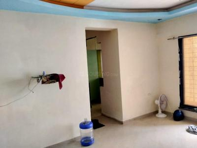 Gallery Cover Image of 930 Sq.ft 2 BHK Apartment for rent in Poonam Heights 4C, Virar West for 8500