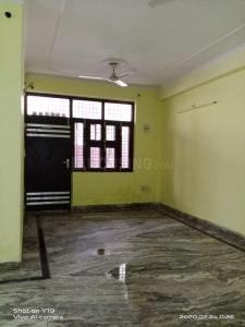 Gallery Cover Image of 1209 Sq.ft 2 BHK Apartment for rent in Sector 47 for 14000