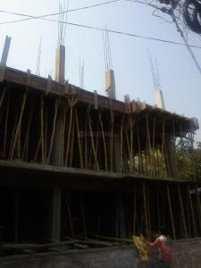 Gallery Cover Image of 700 Sq.ft 2 BHK Apartment for buy in Barrackpore for 1960000