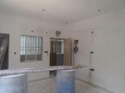Gallery Cover Image of 1000 Sq.ft 2 BHK Apartment for buy in Vidyaranyapura for 6200000