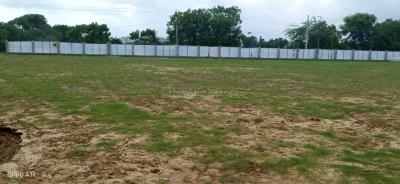 120 Sq.ft Residential Plot for Sale in sector 98, Faridabad