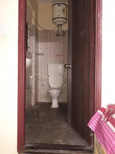 Bathroom Image of Madilu in Bendre Nagar