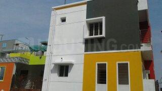 Gallery Cover Image of 1670 Sq.ft 3 BHK Villa for buy in Selaiyur for 7900000
