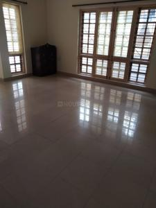 Gallery Cover Image of 1210 Sq.ft 2 BHK Independent House for rent in Koramangala for 27000