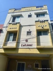 Gallery Cover Image of 460 Sq.ft 1 BHK Apartment for buy in Velachery for 2500000
