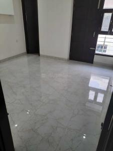 Gallery Cover Image of 1055 Sq.ft 2 BHK Independent Floor for buy in Sector 4 for 5700000