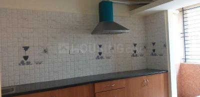 Gallery Cover Image of 1400 Sq.ft 2 BHK Independent Floor for rent in RR Nagar for 16000