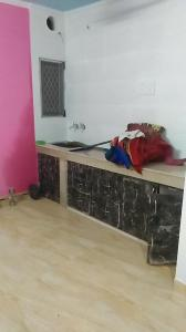Gallery Cover Image of 380 Sq.ft 1 BHK Independent Floor for rent in Vaishali for 7000