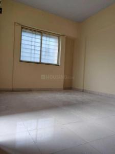 Gallery Cover Image of 900 Sq.ft 2 BHK Apartment for rent in Ambegaon Budruk for 11000