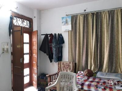 Gallery Cover Image of 500 Sq.ft 2 BHK Apartment for rent in Paschim Vihar for 14000