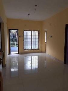 Gallery Cover Image of 875 Sq.ft 2 BHK Independent Floor for buy in Porur for 6250000