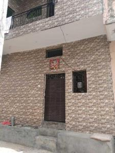Gallery Cover Image of 450 Sq.ft 2 BHK Independent House for buy in Sehatpur for 1500000