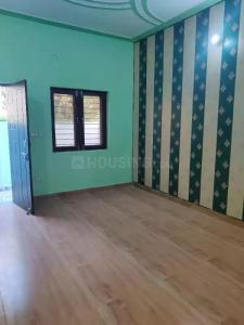 Gallery Cover Image of 2000 Sq.ft 3 BHK Independent House for buy in Govind Vihar for 6000000
