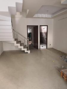 Gallery Cover Image of 1200 Sq.ft 3 BHK Independent House for buy in Shreeji Heights, Noida Extension for 4000000