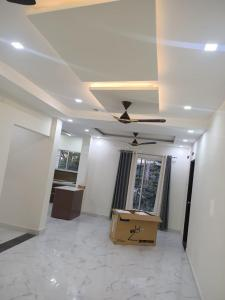 Gallery Cover Image of 1500 Sq.ft 3 BHK Apartment for buy in Mankapur for 5200000