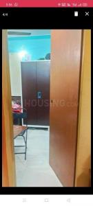 Gallery Cover Image of 380 Sq.ft 1 BHK Independent House for buy in Malad West for 2800000