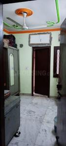 Gallery Cover Image of 500 Sq.ft 2 BHK Independent Floor for buy in Tughlakabad for 1900000