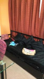Gallery Cover Image of 1380 Sq.ft 3 BHK Apartment for rent in Bengal Akankha, New Town for 25000