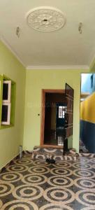 Gallery Cover Image of 680 Sq.ft 2 BHK Independent House for buy in Veppampattu for 2700000