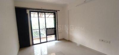 Gallery Cover Image of 950 Sq.ft 2 BHK Apartment for buy in Jai Balaji, Nerul for 17000000