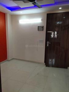 Gallery Cover Image of 500 Sq.ft 2 BHK Apartment for rent in Palam for 12000
