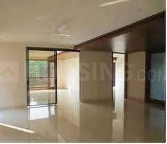 Gallery Cover Image of 925 Sq.ft 3 BHK Independent Floor for rent in Sector 14 Rohini for 28000